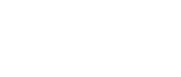 Green Bay Botanical Garden Logo