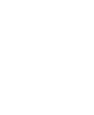 TripAdvisor Certificate of Excellence Logo