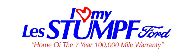 Les Stumpf Logowith7year NEW.jpg WEB