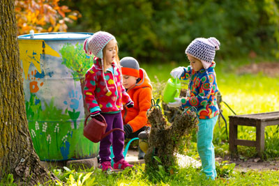 Fall Family Festival @ Green Bay Botanical Garden  | Green Bay | Wisconsin | United States