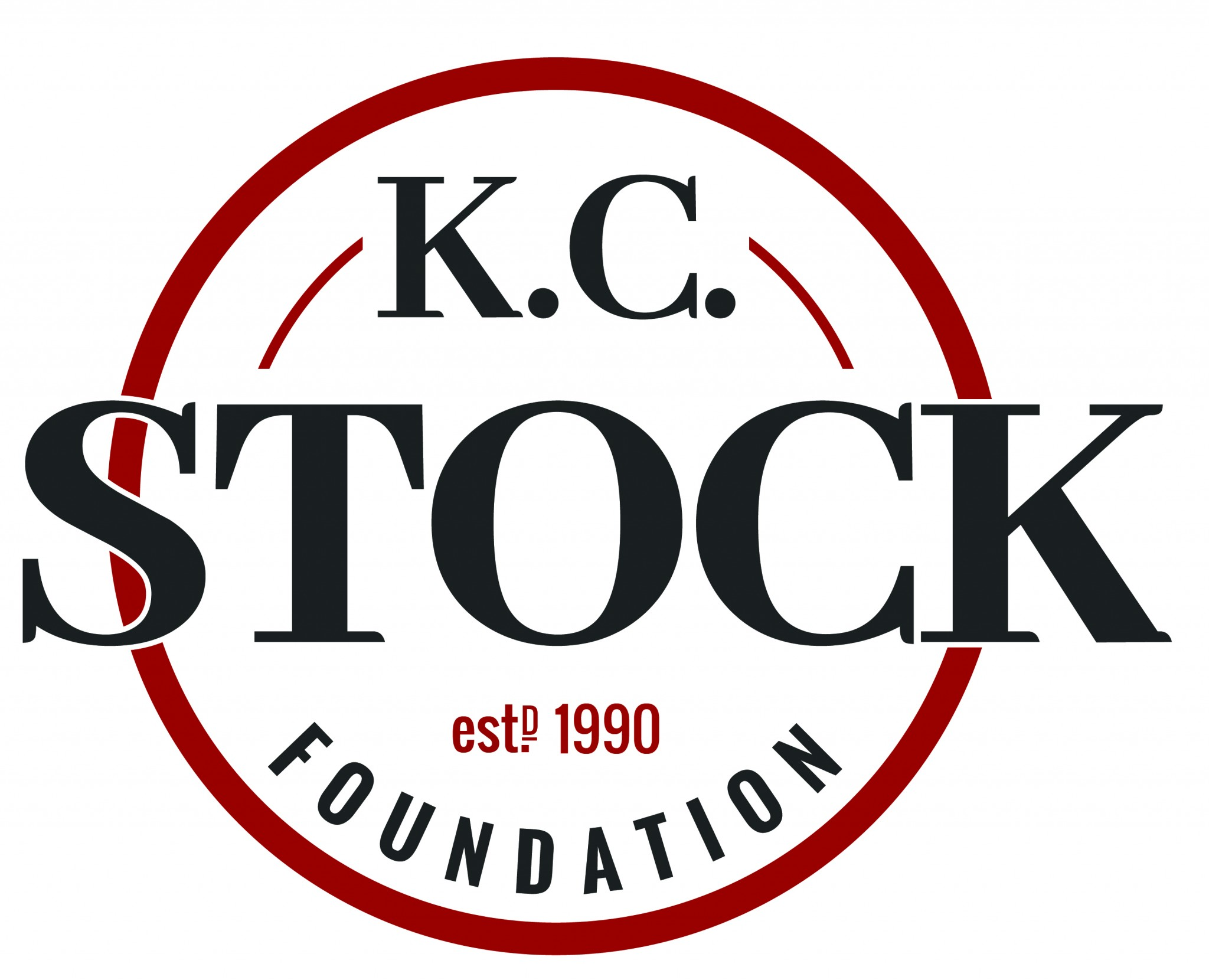 k-c-stock-foundation-logo-01