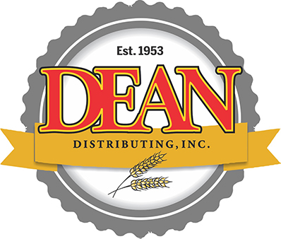 Dean Distributing