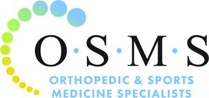 Orthopedic & Sports Medicine Specialists Logo
