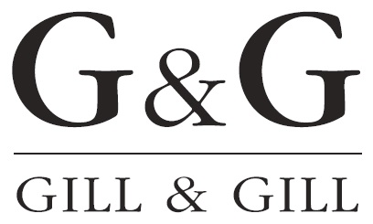 Gill & Gill S.C.