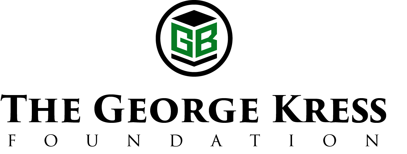 The George Kress Foundation