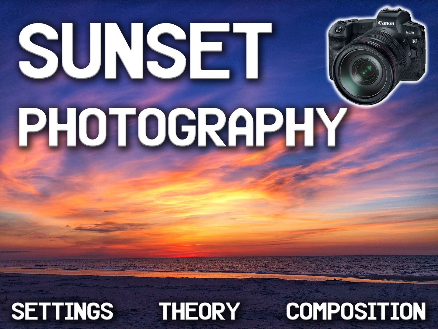 CANCELED: Sunset Photography @ Green Bay Botanical Garden