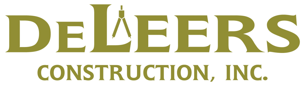 DeLeers Construction, Inc.